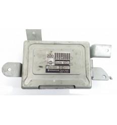 Centralita motor Nissan Almera Tino 1.6 310365V020