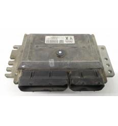Centralita motor Nissan Almera 1.2 MEC32040