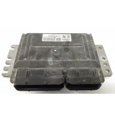 Centralita motor Nissan Micra 1.3 MEC37330