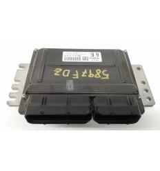 Centralita motor Nissan Almera 1.5 MEC32211