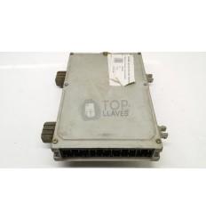 Centralita motor Honda CRV 2.0 37820P3FG01