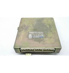 Centralita motor Hyundai Galloper 3.0 9050930191E1