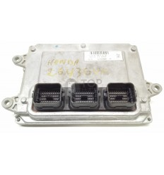 Centralita motor Honda Insight 1.3 37820RBJE76