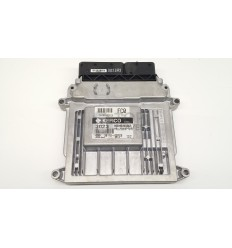 Centralita motor Kia Picanto 1.1 3911002FC0