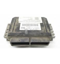 Centralita motor Daewoo Matiz 0.8 96291050