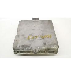 Centralita motor Honda Accord 2.0 37820RBAG02
