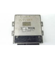 Centralita motor Rover 45 1.6 NNN100743