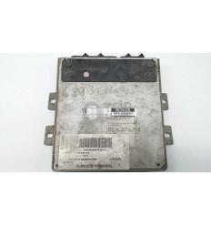 Centralita motor Rover 120 1.6 NNN100783