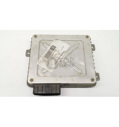 Centralita motor Land Rover Discovery 2.5 RQT100024