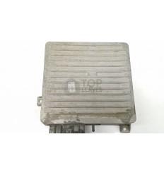 Centralita motor Rover 200 1.4 MKC101770