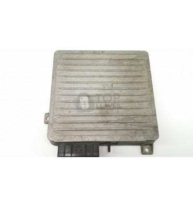 Centralita motor Rover 200 1.4 MKC101890