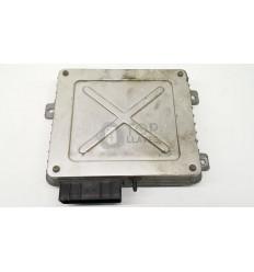 Centralita motor Rover 200 1.4 MKC104022