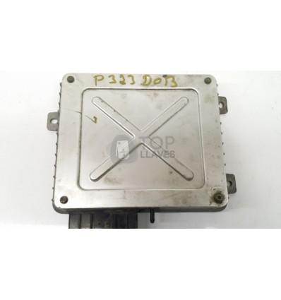 Centralita motor Rover 200 1.6 MKC104030