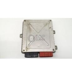 Centralita motor Rover 200 1.8 MKC103981