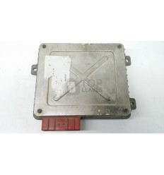 Centralita motor Rover 220 2.0 MSB100680