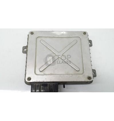 Centralita motor Rover 400 1.6 MKC103370