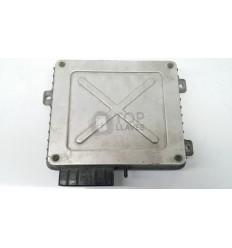 Centralita motor Rover 400 1.4 MKC103510