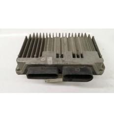 Centralita motor Bmw 316 1.6 412265001