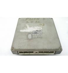 Centralita motor Nissan Patrol 3.0 407917019