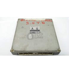 Centralita motor Nissan Primera 2.0 407913111