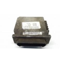 Centralita motor Chrysler Neon 2.0 05292383