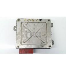 Centralita motor Rover 420 2.0 MSB100580