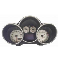 Cuadro instrumentos Alfa Romeo 147 1.6