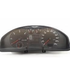 Cuadro instrumentos Audi A4 1.9 110008695001