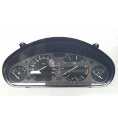 Cuadro instrumentos Bmw Serie 3 2.0 8375044
