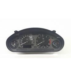 Cuadro instrumentos Bmw Serie 3 2.5 8363750