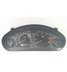 Cuadro instrumentos Bmw Serie 3 2.0 110008831009A