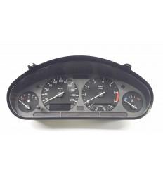 Cuadro instrumentos Bmw Serie 3 1.8 62118357422