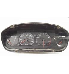 Cuadro instrumentos Fiat Brava 1.4 46457779