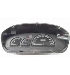 Cuadro instrumentos Fiat Brava 1.9 46478864