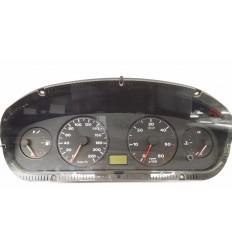 Cuadro instrumentos Fiat Brava 1.9 46525535