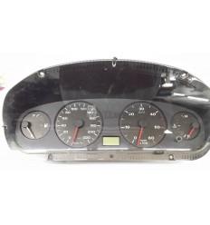 Cuadro instrumentos Fiat Brava 1.9 46782624