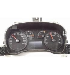 Cuadro instrumentos Fiat Doblo 1.9 51761688990271