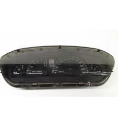 Cuadro instrumentos Fiat Marea Berlina 2.0 606127001