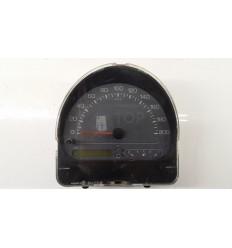 Cuadro instrumentos Fiat Multipla 1.9 46760517