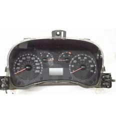 Cuadro instrumentos Fiat Panda 1.2 51711237