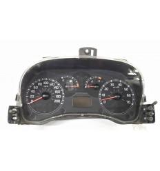 Cuadro instrumentos Fiat Punto 1.2 51711237590271