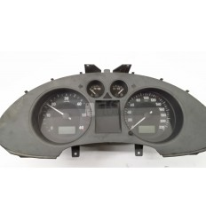 Cuadro instrumentos Seat Ibiza 1.4 6L0920803A
