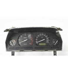 Cuadro instrumentos Rover 25 2.0 RG20545