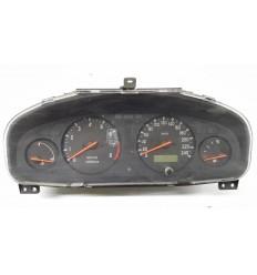 Cuadro instrumentos Rover 45 1.6 AR0026110