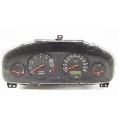 Cuadro instrumentos Rover 45 1.6 AR0026102