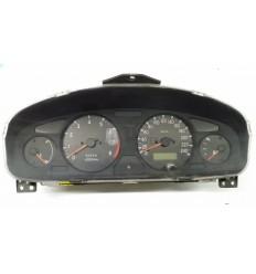 Cuadro instrumentos Rover 45 1.6 RG21572