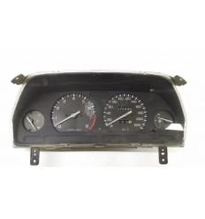 Cuadro instrumentos Rover 200 1.4 RG20052