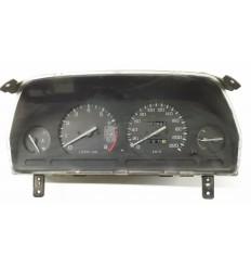 Cuadro instrumentos Rover 200 1.4 YAC109580