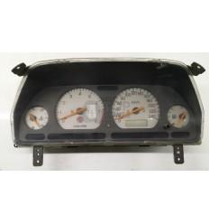 Cuadro instrumentos Rover MG ZR 1.4 RG22178