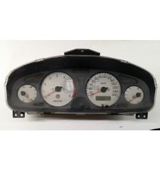 Cuadro instrumentos Rover MG ZS 1.6 AR0052001